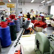 confection-textile