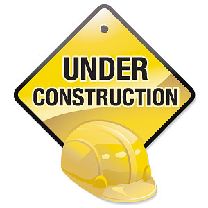 under_construction_large