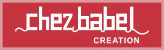Chez Babel